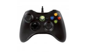Аксессуары для Xbox 360