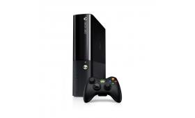 Приставки Xbox 360
