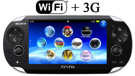 Зарядное устройство Blackhorns BH-PSP2 -Y 26